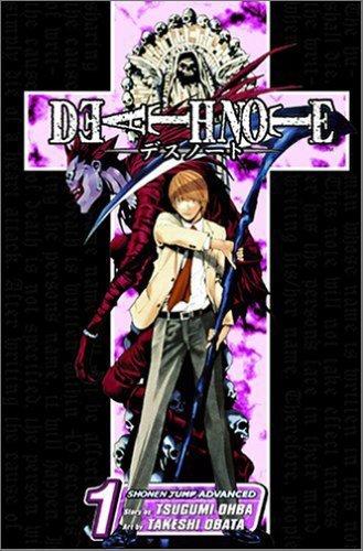 [D] Death Note (12/12) Deathnote-rusheroz-wordpress-com
