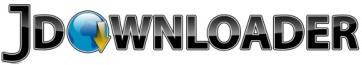 jdownloader-rusheroz-wordpress-com