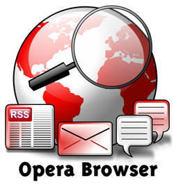 opera-rusheroz-wordpress-com