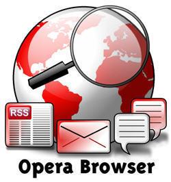 opera-rusheroz-wordpress-com