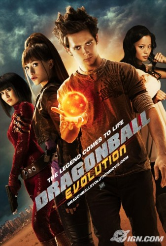 dragonball-evolution-poster-02-337x500-www-rusheroz-wordpress-com