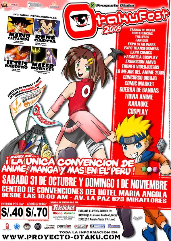 Otaku-Fest-Lima-peru-2009-www-RusheroZ-wordpress-com