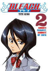 RusheroZ-wordpress-com-bleach-tomo-02