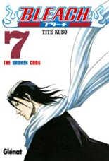 RusheroZ-wordpress-com-bleach-tomo-07