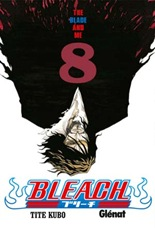 RusheroZ-wordpress-com-bleach-tomo-08