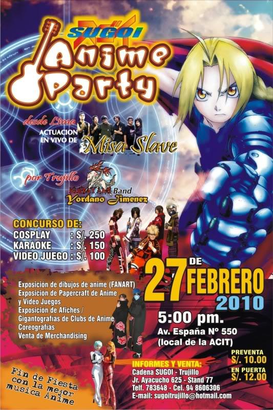 Anime party ^^ Sugoi-anime-party-verano-2010-trujillo-peru